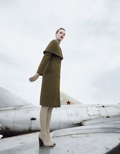 Coats to Win the Cold War - 1113-WM-COATS-04-Wmag