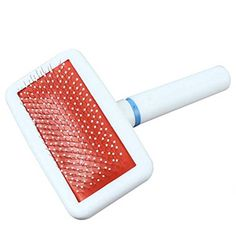 WINOMO Pet Comb Removal Brush for Long and Short Hair Gilling Brush Tool ** To view further for this item, visit the image link.
