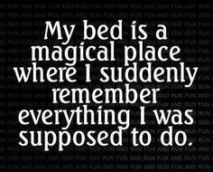 oh so true :)