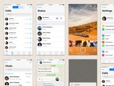 Sketch App Sources is the largest collection of icons, UI kits, wireframes, and free design resources for Sketch. Whatsapp Apk, Whatsapp Plus, Ios 11 Wallpaper, Galaxy Wallpaper, Tema Iphone, Whatsapp Theme, Whatsapp Background, Android App Design, Relationship Goals Text