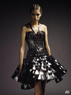 Atelier Versace 2009/2010