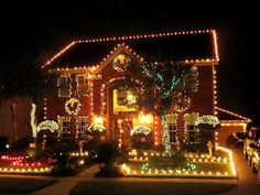Christmas Decoration is important in any festival or celebration. It adds fun to it and so, is always desired. Christmas being one of the biggest occasions in the entire world, Christmas decoration is a sure activity in all homes.
