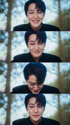 Korean Drama Tv, Drama Korea, Asian Actors, Korean Actors, Gumiho, O Drama, Kim Bum, Kim Sang, Lee Dong Wook