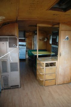 1950 Spartan Trailer in RVs & Campers