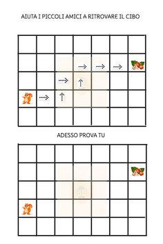 MAESTRA MARINICA: CODING Coding For Kids, Math For Kids, Preschool Education, Preschool Activities, Basic Programming, Drawing Lessons, Kindergarten Worksheets, Infant Activities, Math Lessons