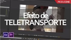 After Effects, Foto E Video, Videos, Youtube, Products, Side Effects, Beauty Products, Youtubers, Youtube Movies