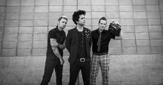 Green Day's 'Revolution Radio': A Track-by-Track Guide to New Album #headphones #music #headphones