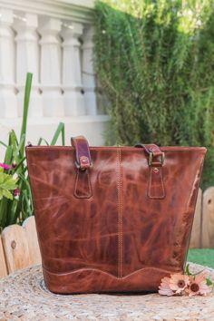 Crazy Horse Lady  Fun Tote Cotton Shopper college book  Bag Grooming Bag