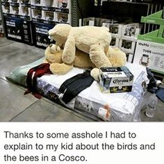 And when they really took it next-level. | 16 Times Costco Failed So Hard It Almost Won