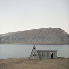 between Bíldudalur and Þingeyri, Iceland  <5.5h   fb | wb | tb