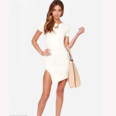 Un vestido debe ser lo suficientemente ajustado para mostrar que eres una mujer y lo suficientemente holgado para mostrar que eres una dama