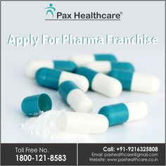 Welcome To Pax Healthcare #TopPCDpharmaFranchiseCompany Get the Best and Genuine PCD Pharma Franchise Opportunity! Best Monopoly Rights Genuine Investment Planning Visit Us: http://www.paxhealthcare.com/ Call: +91- 9216325808 Email: paxhealthcare@gmail.com Address: SCO-177,Top Floor Sector 38-C, Chandigarh,160036