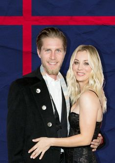 Kaley Cuoco and her husband at unease in the pandemic. Will their three-year marriage come to an end? Keep reading to find out. Quarantine has a way of drawing people together, and so is the case with Kaley Cuoco and Karl Cook. Kaley Cuoco and her husband Karl Cook were bound to cohabit after nearly… The post Big Bang Theory: Kaley Cuoco's Marriage With Karl Cook Hits A Rocky Patch appeared first on DKODING.