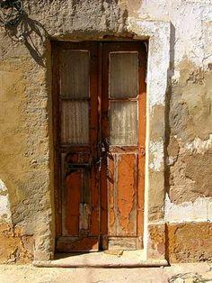 Faro. Portugal. By Matt NYC