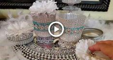 Best wedding favors and gifts for the guests and bridesmaids will ensure memories that are happy years to come. Here you will find both traditional and creative wedding favors & bridesmaids gifts, beginning with personalized souvenirs, cookie jars and ending with candies, wedding welcome bags, and lots more. Visit WeddingForward.com for even more wedding favors ideas. #affordableweddingfavorideas Creative Wedding Favors, Wedding Gifts For Guests, Wedding Favors Cheap, Personalized Wedding Favors, Bling Wedding Centerpieces, Diy Wedding Decorations, Decor Wedding, Wedding Blog, Terrarium Wedding Favor