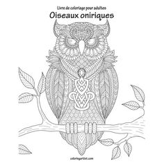 Owl Background, Zentangle, Line Doodles, Doodle Art Journals, Mandalas Drawing, Butterfly Drawing, Owl Art, Colorful Drawings, Owl Drawings