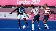 Paralympic Football 7-a-side Photos - Football 7-a-side Photo Galleries | London 2012