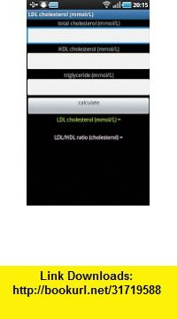 LDL-C (mmol/L) , Android , torrent, downloads, rapidshare, filesonic, hotfile, megaupload, fileserve