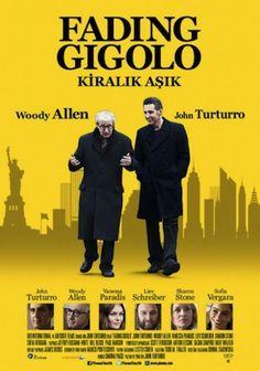 Fading Gigolo - Kiralık Aşık Türkçe Altyazılı http://www.altyazilifilmler.com/kiralik-asik-izle/