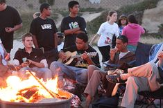 Church Youth Fundraisers - Find the best fundraising ideas for your Youth Groups! Click on the image or the following link to find out more...  http://www.rewarding-fundraising-ideas.com/church-youth-fundraisers.html  (Photo by Richard Masoner on Flickr.com)