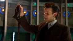 Doctor Who Dizisinden 10 Hayat Dersi