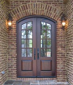 nice Front Door Country French Exterior Wood Entry Door Collection Style DbyD-200... by http://www.best100-home-decor-pics.us/entry-doors/front-door-country-french-exterior-wood-entry-door-collection-style-dbyd-200/
