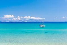 Kos Greece | Flickr - Photo Sharing!