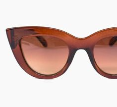 Lola Sunglasses $22