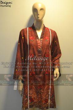 Price: Rs.7,000 Pcs: 1
