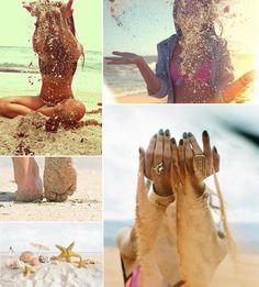Фотосессия на море: лучшие идеи и позы для девушек!   Ladyemansipe Foto Shoot, Indian Fashion Trends, Beach Poses, Summer Swimwear, Photo Poses, Travel Photos, Egypt, Ocean, Photography