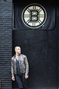 Gregory Campbell. Boston Bruins Nhl Hockey Teams, Bruins Hockey, Sports Teams, Boston Sports, Boston Red Sox, Dont Poke The Bear, Bobby Orr, Boston Strong, Boston Celtics