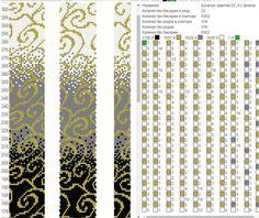 22 around bead crochet rope pattern Bead Crochet Patterns, Bead Crochet Rope, Peyote Patterns, Beading Patterns, Crochet Beaded Necklace, Beaded Necklace Patterns, Crochet Bracelet, Beaded Crafts, Bijoux Diy