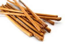 Slané tyčinky bezlepkové Cinnamon Sticks, Spices, Gluten Free, Food, Glutenfree, Spice, Essen, Sin Gluten, Meals