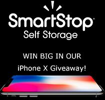 #EntertoWin an #iphoneX from #SmartStop . Sweepstakes is available to the US residents only who are 18 years or older. Many sweepstakes available on USA Freebies Daily with lots of Exciting prizes. Visit the site now   #iphonexgiveaway #iphonexsweepstakes #iphone #Win #sweepstakes #Giveaways #contests #iphonexcontests #SmartStopGiveaway