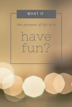 What else could you add to your life? What would you like to change? On this page you'll find a world of possibilities that are available for free!