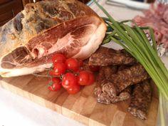 Ínycsiklandó házi sonka és prágai sonka recept! - Bidista.com - A TippLista! Hungarian Recipes, Hungarian Food, Healthy Living, Beef, Meat, Hungarian Cuisine, Healthy Life, Steak, Healthy Lifestyle