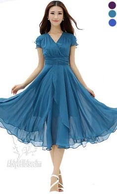 Bayan şifon abiye elbise,bayan elbise,online elbise,ucuz elbise,elbise satın al,elbise,iş elbisesi