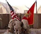 2nd Battalion, 4th Marines