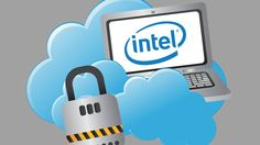 Intel Corporation (INTC) Might Be Looking To Offload McAfee as Part of Restructuring Program