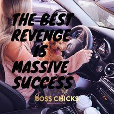 #successfullife #successfulquotes #successfulmindset #successminded