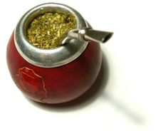 Yerba mate is a popular drink, but its slightly bitter taste can be unpleasant to some who are new to the beverage. Find the right recipe and enjoy it. Yerba Mate Tea, Popular Drinks, Types Of Tea, Mom Blogs, Activities For Kids, Brewing, Beverages, Organic, Recipes