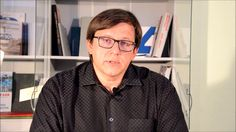 Данил Тарасенко, директор по производству «Burda Media Company»