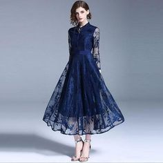 54ed8b15ac585 27 Best NEW LONG DRESS images   High fashion, Costume design, Long gowns