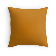 'Australian Outback Rusty Red Ayers Rock Desert Sand' Throw Pillow by podartist Cheap Throw Pillows, Orange Throw Pillows, Decorative Throw Pillows, Red Pillows, Red Throw, Colorful Party, Colorful Decor, Trends 2018, Pretty In Pink