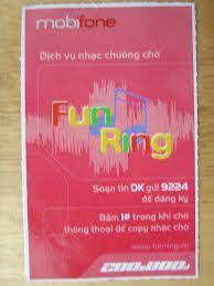 The cao dien thoai, card game online gia sieu re chi co tai: http://thecao.net/