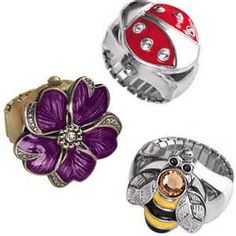 #AVON Products   Welcome to AVON - the official site of AVON Products, Inc. Great Deals on EVERY ITEM !!!!  Visit My website for details www.moderndomainsales.com   #Vintage #Watch #jewelry #rings