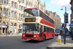 Huddersfield 30843