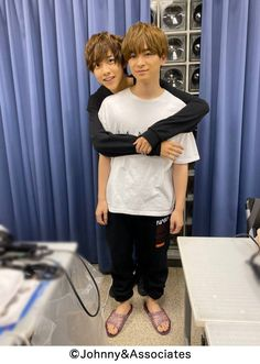 Yuri Chinen, Johnny's Web, Super Cute, Japan, Sayings, Lyrics, Japanese, Quotations