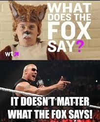 The Rock Meme With Images Wwe Funny Wrestling Memes Funny