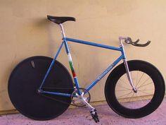 80s-tommasini-aero-pursuit-track-bike-2575_1.jpg (940×705)
